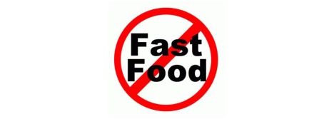 no-fast-food-featured