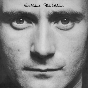 Phil_Collins_-_Face_Value