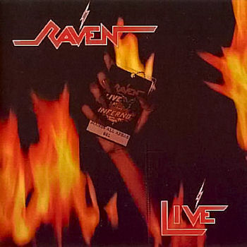 Raven_-_Live_at_the_Inferno