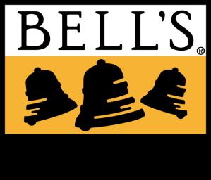 bellslogo-3c-insp