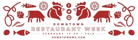 DT5122_RestaurantWeek_WebPage_Header_LOWRES
