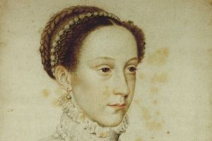 Mary-Queen-of-Scots-56459065-56aa24ee5f9b58b7d000fc28