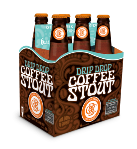 OCB050-17-DripDrop-Coffee-Stout_6pk_3D-LR