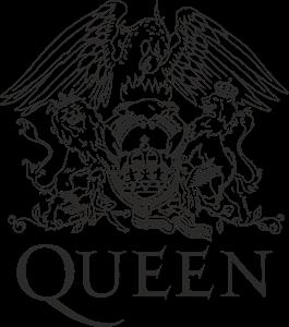 queen-logo-0C3566206E-seeklogo.com