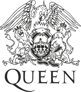 queen-logo-0C3566206E-seeklogo.com