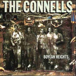 Connellsboylan