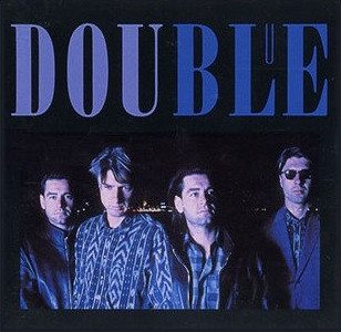 Double_Blue_1985_Album_Cover