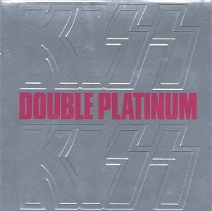 Double_platinum_album_cover