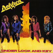 220px-Dokken_-_Under_Lock_and_Key