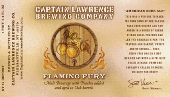 captain-lawrence-flaming-fury
