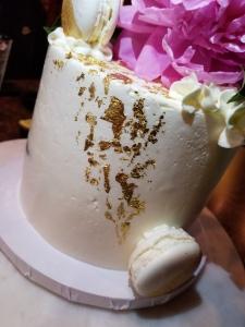 -cake