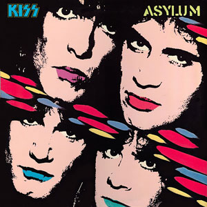 Asylum_album_cover