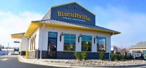 Biscuitville-in-Walkertown-courtesy-Biscuitville-750x354