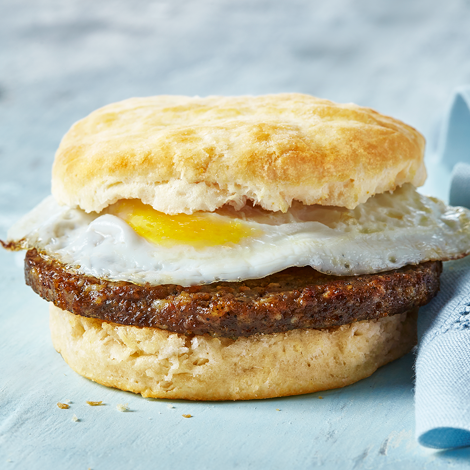 new-sausage_egg_biscuit_470x470_0