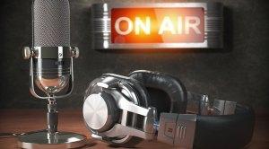 _podcasting