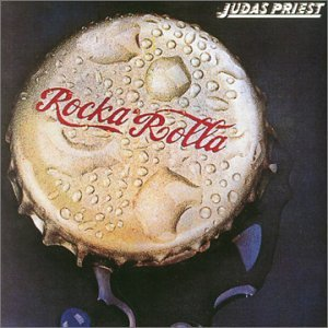 Rocka_Rolla_(Judas_Priest_album)