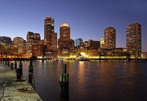 boston-skyline-and-fan-pier-juergen-roth