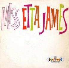 Miss_Etta_James