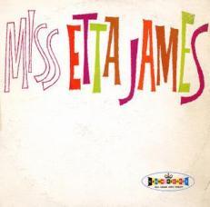 Miss_Etta_James