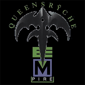 Queensryche_-_Empire_cover