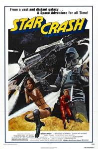 _starcrash