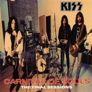 Carnival_of_Souls_KISS