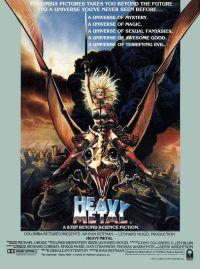 Heavy_Metal_(1981)
