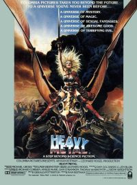 Heavy_Metal_(1981)