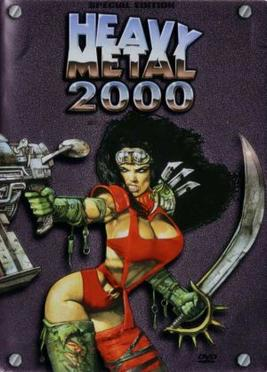 Heavy_Metal_2000_poster