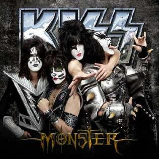 KissMonsterAlbum2