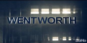 Wentworth_title