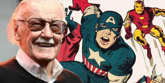 Stan-Lee-Recovery