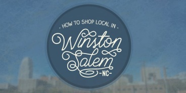 how-to-shop-local-winston-salem