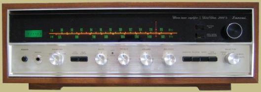 sansui-2000x-1