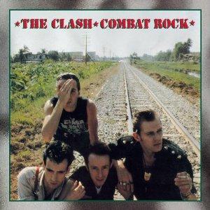 The_Clash_-_Combat_Rock.jpg