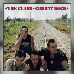 The_Clash_-_Combat_Rock.jpg