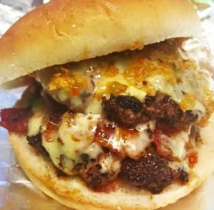 Food-Freaks-Burger-Foothills-Tasting-Room