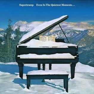 Supertramp_-_Even_in_the_Quietest_Moments
