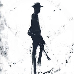 Gary_Clark_Jr._-_This_Land