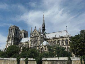 800px-Notredame_Paris