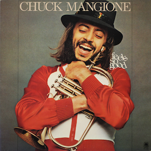 Chuck_Mangione,_Feels_So_Good_(1977)