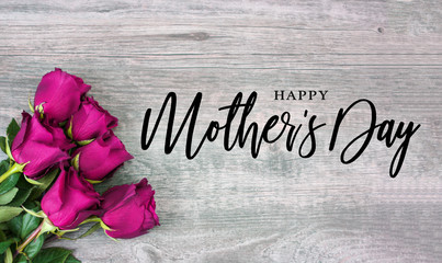 000mothers day