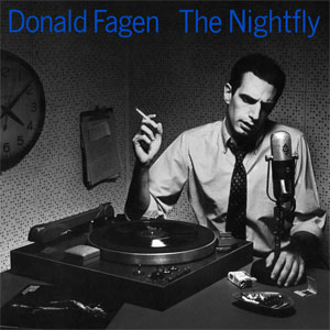 Donald_Fagen_-_The_Nightfly.jpg