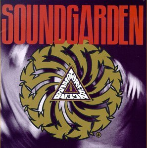Soundgarden_-_Badmotorfinger.jpg