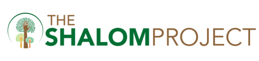 logo+level+trees+(1)