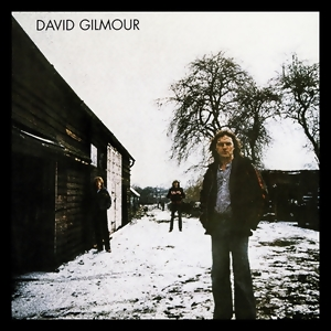 David_Gilmour_self-titled