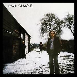David_Gilmour_self-titled