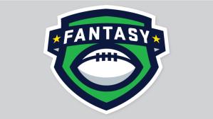 fantasyfootball