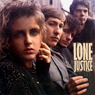 Lone_Justice_-_Lone_Justice