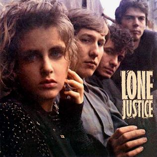 Lone_Justice_-_Lone_Justice